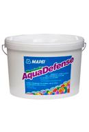 Mapelastic-Aquadefense-1