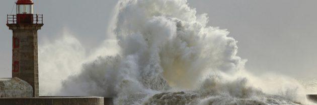 A rossz időjárás kicselezhető, a vízszigetelés nyugodtan folytatódhat ezzel a megoldással!