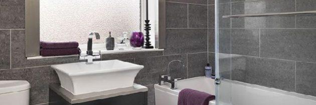 3 tipp, hogyan kerülhető el biztosan a beázás okozta kár